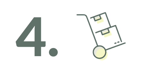 4. Delivery Logistics