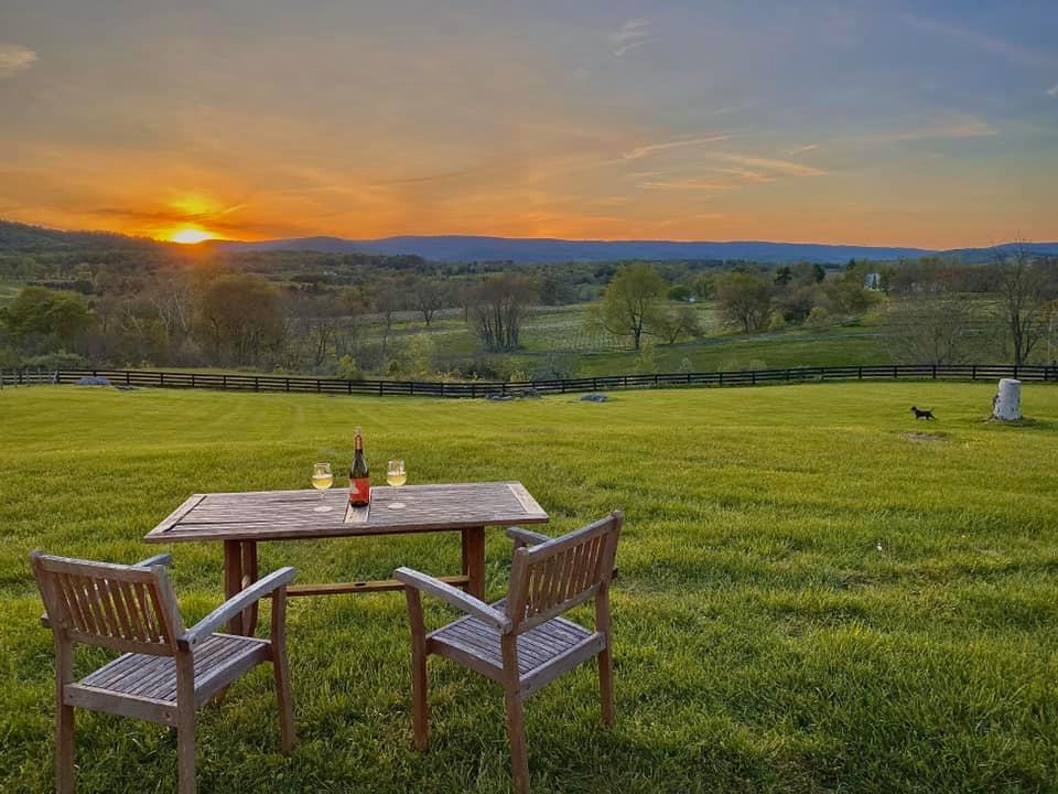 Barrel Oak Winery: A Place of Community